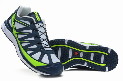 Basse Acheter Chaussures Shift Avis Xr De Chaussure Salomon Edhyb2e9wi KF1lJTc