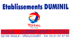 Etablissements DUMINIL